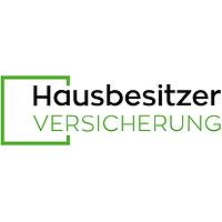 Bayerische Hausbesitzer-Versicherungs a.G.