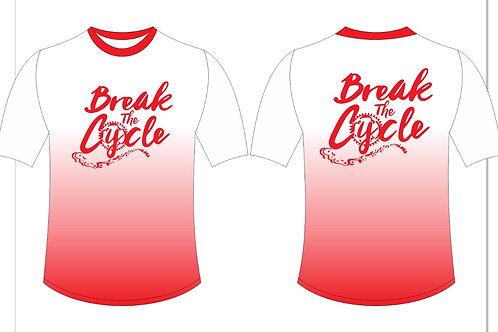 Break The Cycle Shirt