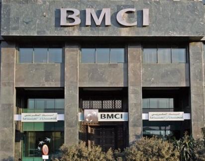 Opération séduction de la BMCI envers la diaspora mauritanienne