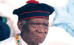 Casamance: Le plus dur est à venir…