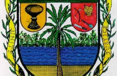 Kassoumay Casa Di Mansa: Plaidoyer pour la paix en Casamance