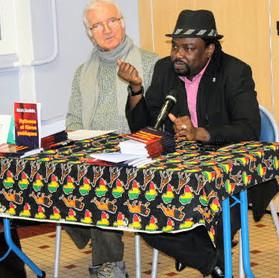 Filaco: Entrée en matière réussie pour Bacary Goudiaby en ouverture de l'édition 2018