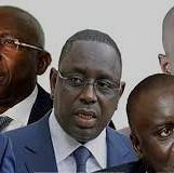 Elections présidentielles au Sénégal: Le poids de la diaspora.