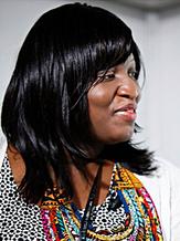 Binta Sagna, une femme de réseaux et d'influence
