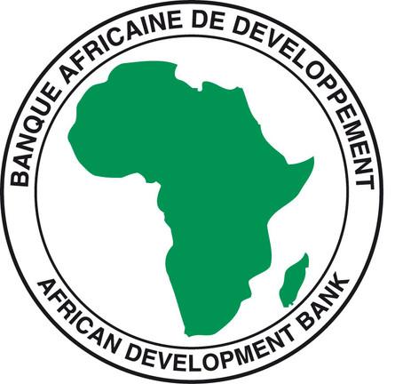 285.000$ de la BAD pour les infrastructures, les PME et à l'emploi des jeunes en Tunisie, au Ken