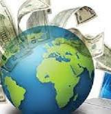 Emprunt obligataire: Le Nigeria tend la main à sa diaspora
