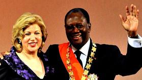 Alassane Ouattara: Ecouter la voix de la sagesse africaine!