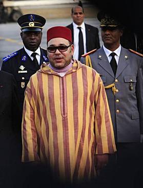 Cop22: Une réussite de Mohammed VI