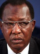 Le Tchad au bord de l'implosion