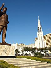 Remboursement de la dette des pays africains: Le Mozambique sonne la révolte?