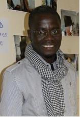 Sénégal : une révolution sans marabout est-elle possible ?