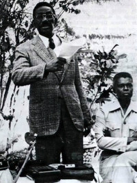 Notre part de Cheikh Anta Diop, aujourd'hui !