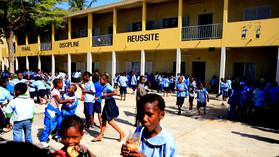 Sénégal: Fenêtre sur l'éducation.