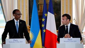 Louise Mushikiwabo à la tête de la francophonie: Comme une revanche sur l'Histoire.
