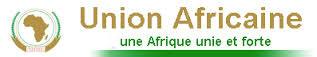 Union Africaine: Petites foulées vers l'Union