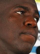 Binationaux: Le casse-tête des fédérations africaines de foot -Le cas Umtiti-