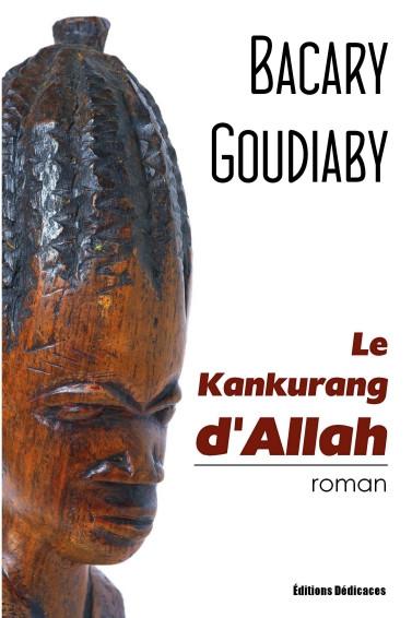 Le Kankurang d'Allah