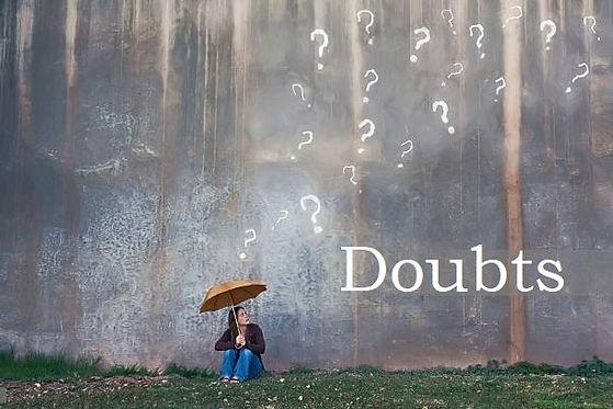 doubting.jpg