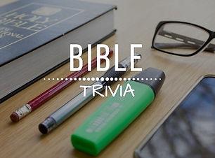 bible-trivia-01.jpg