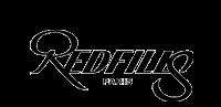 redfills-logo_f64506ee-4477-48ab-b277-81