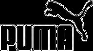 kisspng-puma-adidas-swoosh-logo-puma-log