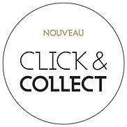 Click & Collect Boutique homme Factory Jeans