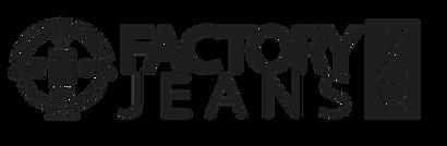 factoryjeans_edited_edited_edited_edited