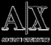 Logo Arman Exchance