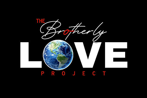 The Brotherly Love Project