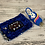 Thumbnail: Sequins Mask Wallet and Unicorn Hand Sanitizer Set