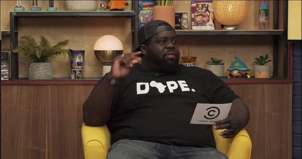 DOPE. Shirt