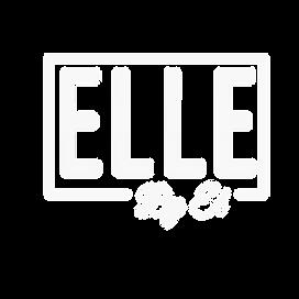 Elle Logo .png