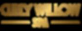 CWS_Logo_gold.png