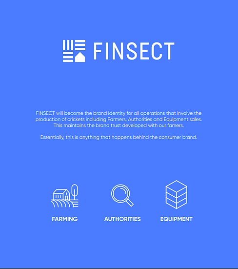 Finsect _eng.png