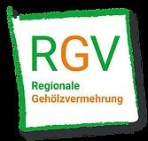 RGV_neutral_weisser_HG_mit_Schatten.png