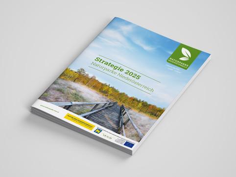 Naturparke_Strategie_A4_Brochure_Mockup_