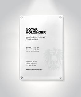 holzinger-schild.jpg