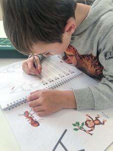 vivet-privatschule-buchstaben.jpg
