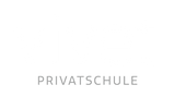 vivet-privatschule-logo-weiss.png