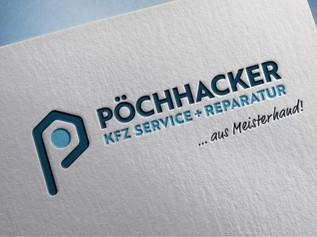 KFZ Pöchhacker