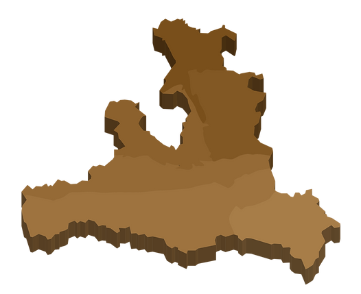 Karte_3D_grau_Regionen_20210208.png