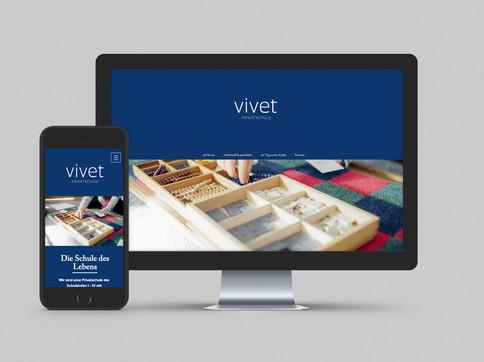 Vivet_Website.jpg