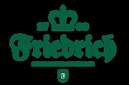 logo_friedrich.png