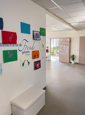 vivet-privatschule-gebastelt.jpg