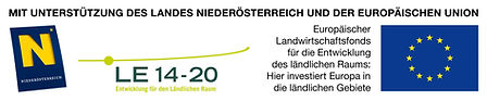 Logoleiste_EU_NOE_ELER.jpg