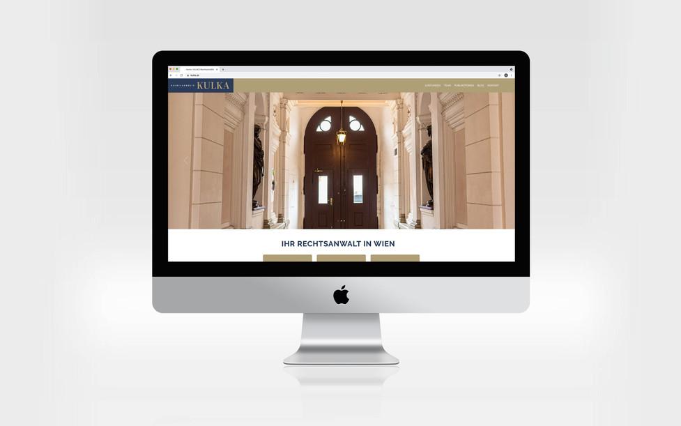 rechtsanwalt-kulka-website.jpg