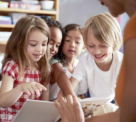 vivet-privatschule-kinder.jpg