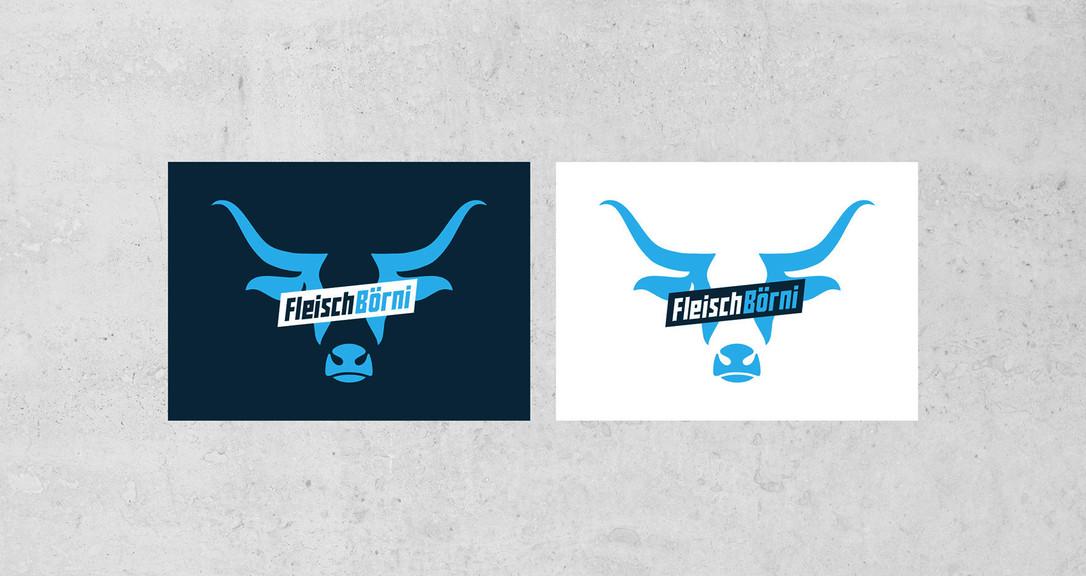 Fleischboerni_Logos_edited.jpg