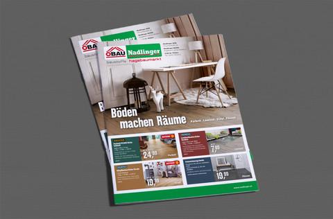 Nadlinger_free-a4-brochure-mockup-1.jpg