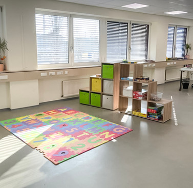 vivet-privatschule-lernmatte.jpg